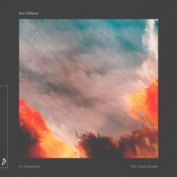 Ben Bohmer - In Memoriam (Tim Green Remix)