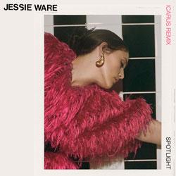 Jessie Ware - Spotlight (Icarus Remix)