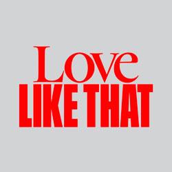 Kaskade feat. Dani Poppitt - Love Like That (BYNON Remix)