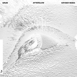Grum - Afterglow (Kryder Remix)