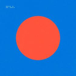 Tycho feat. Saint Sinner - Japan (Satin Jackets Remix)