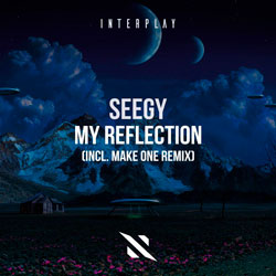Seegy - My Reflection (Make One Dark Side Remix)