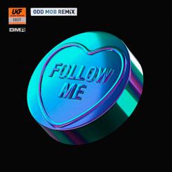 ShockOne - Follow Me (Odd Mob Remix)