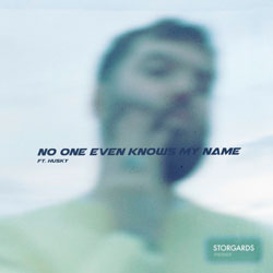 Lucas Nord feat. Husky- No One Even Knows My Name (Storgards Remix)