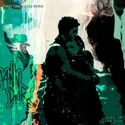Illenium - First Time (Kayzo Remix)
