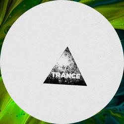 Trance Wax - Rayna (Shanti Celeste Remix)