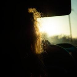 Pierce Fulton - I Can't Remember If It Was A Dream (Jordin Post Remix)